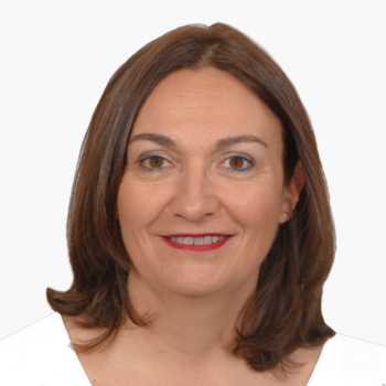 Céline SCHAAR - Sophrologue et hypnothérapeute