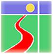 logo EDHES