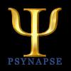 logo psynapse